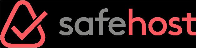 Safe Host